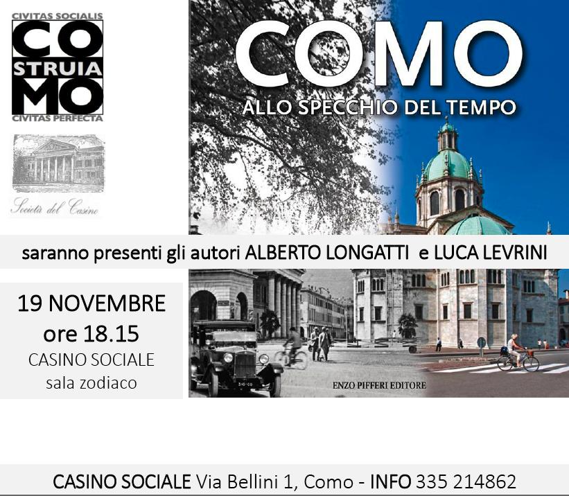 Invito_19 novembre