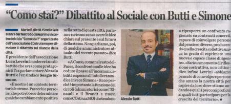 29_05_Corriere_1