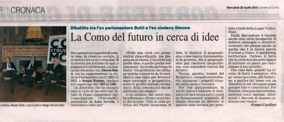 29_05_Corriere_3