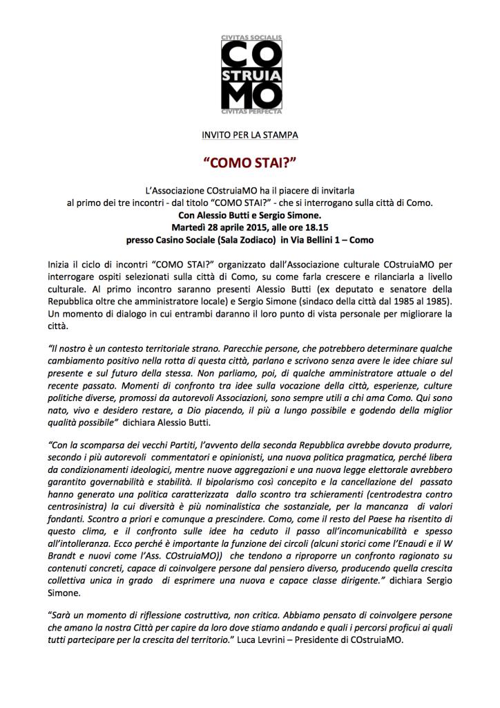 conf_stampa (4)