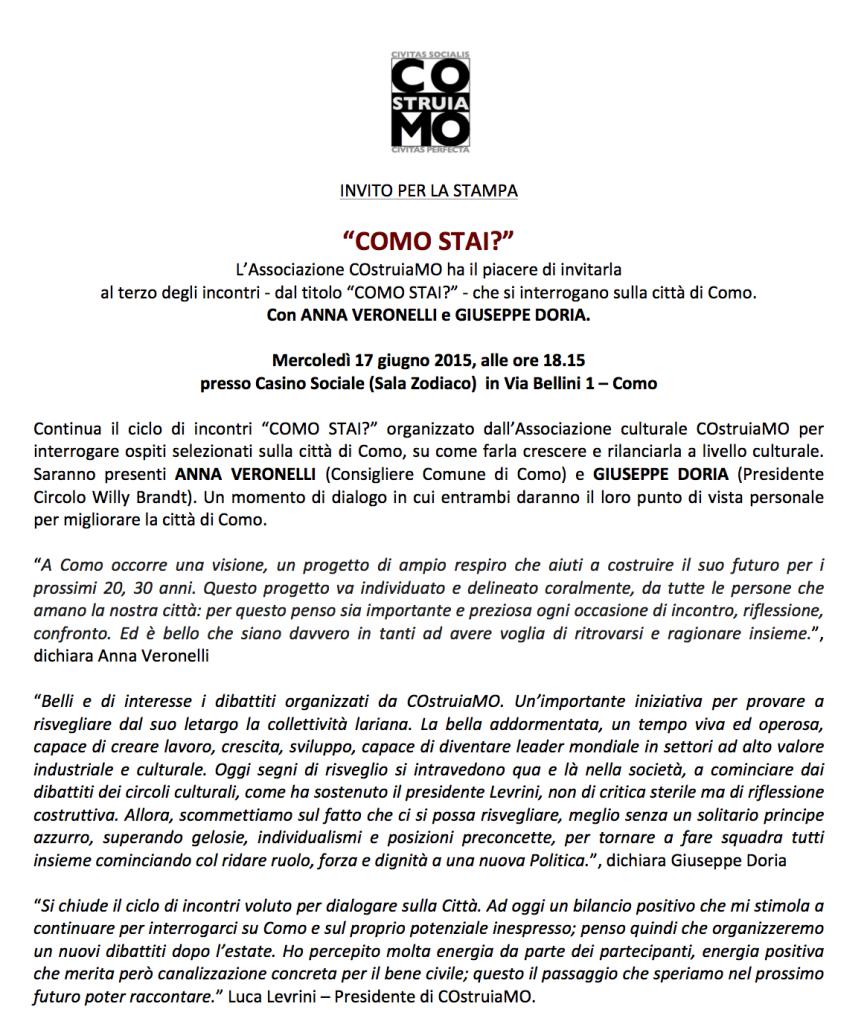 conf_stampa (6)