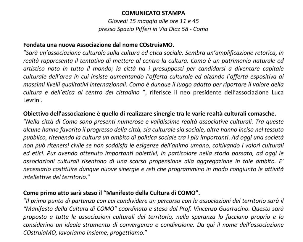 conf_stampa_01_2014_Pagina_2