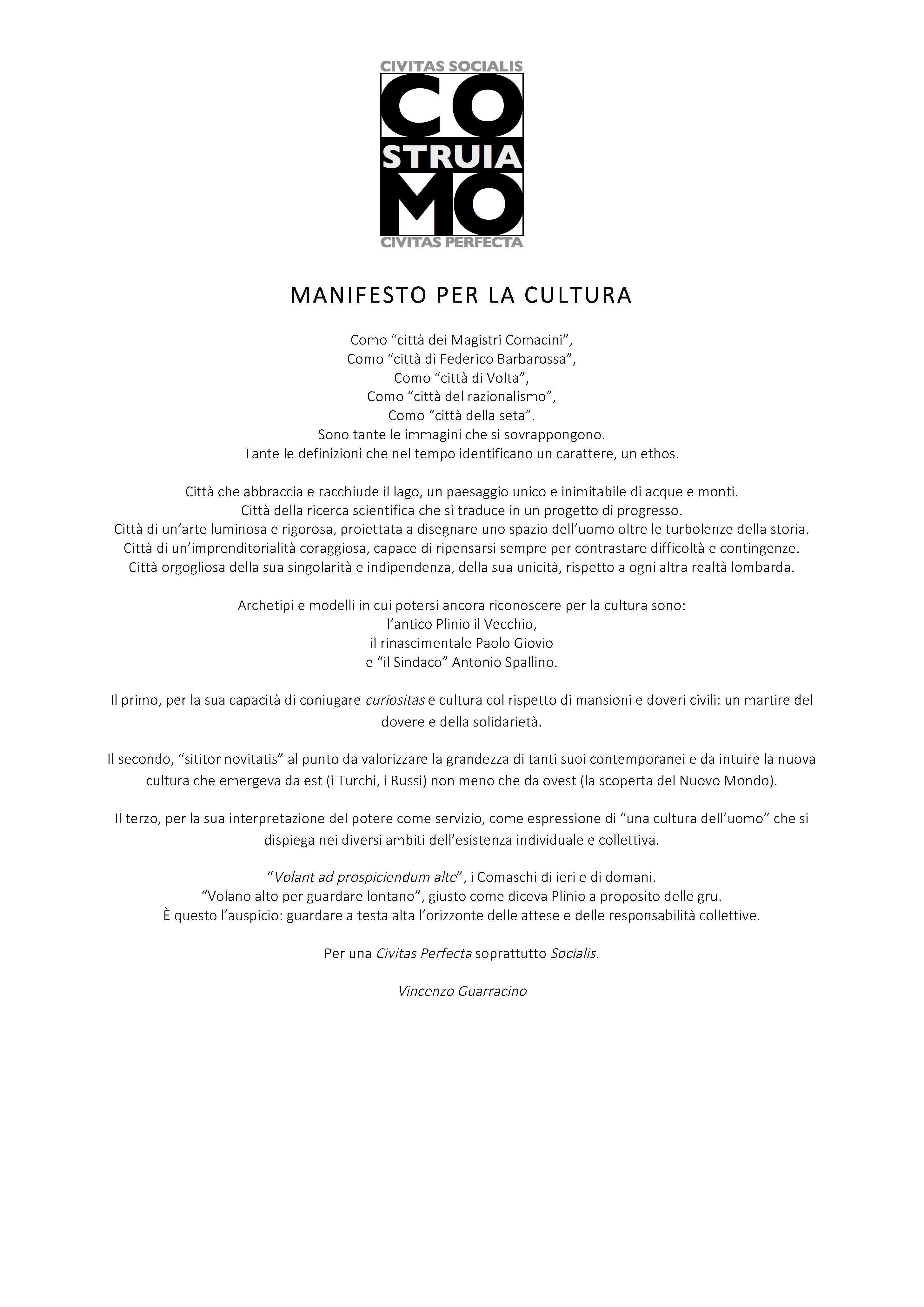 manifesto_cultura_Como