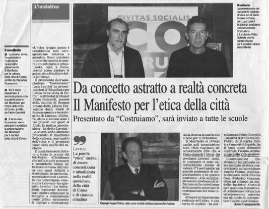 corriere_etica