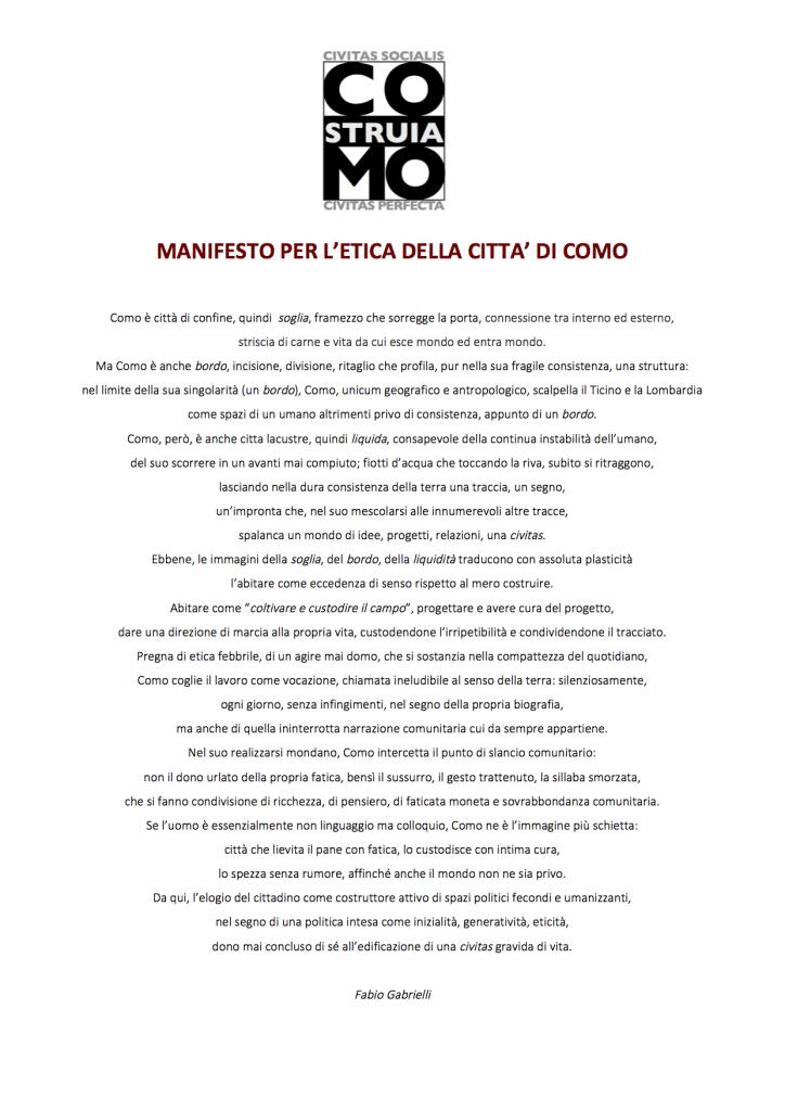 manifesto_etica